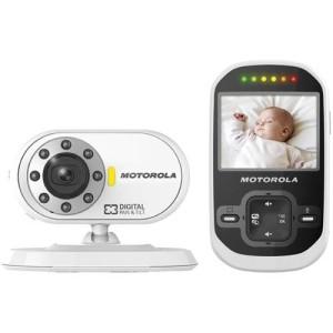 Motorola-MBP26