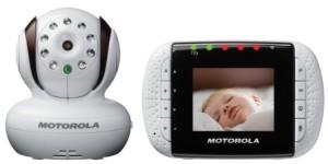 Motorola-MBP33