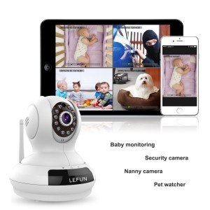 finding the best baby video monitor for under 100 baby video monitor reviews. Black Bedroom Furniture Sets. Home Design Ideas
